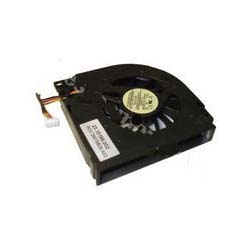 batterie ordinateur portable CPU Fan ACER DFS551305MC0T