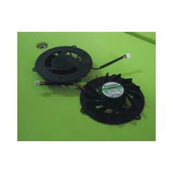batterie ordinateur portable CPU Fan ACER 23TQ602001
