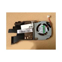 ACER Aspire One 532h-2Db CPU Fan