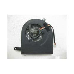 Acer Aspire 5739G CPU Fan