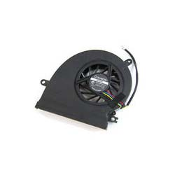 Acer Aspire 6920 Series CPU Fan