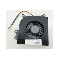 batterie ordinateur portable CPU Fan ACER Aspire 3610 Series
