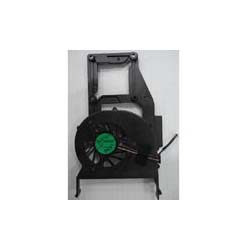 Acer Aspire 4720 Series CPU Fan