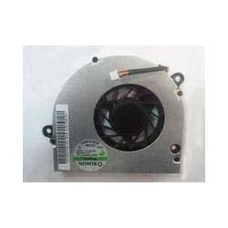 ACER Aspire 4736Z CPU Fan