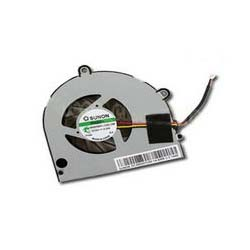 ACER Aspire 5740G CPU Fan