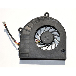 ACER Aspire 5742G CPU Fan