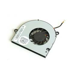 batterie ordinateur portable CPU Fan ACER Aspire 5241