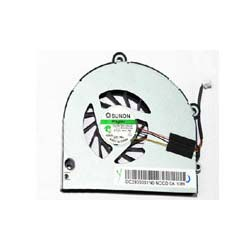 Acer TravelMate 5740G CPU Fan