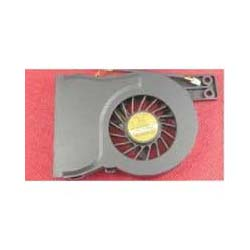 batterie ordinateur portable CPU Fan ACER Travelmate 3020