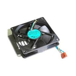 batterie ordinateur portable CPU Fan ADDA AD0912UX-A7BGL