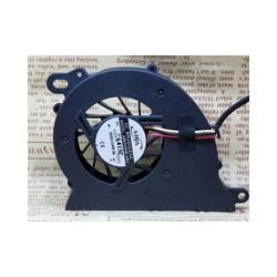 NEC E3100 Cooling Fan