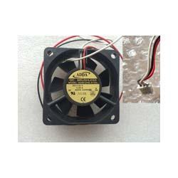 batterie ordinateur portable CPU Fan ADDA AD0612HB-A73GL