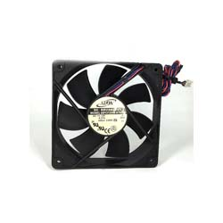 Fan Cooler ADDA AD1212HB-A76GL