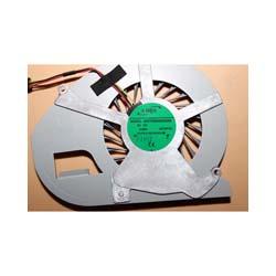 Fan Cooler para SONY SVF15N29