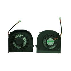 ACER Aspire 5235 CPU Fan