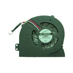 batterie ordinateur portable CPU Fan ACER Aspire 1690