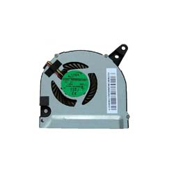 batterie ordinateur portable CPU Fan ADDA AB06505HX07KB01