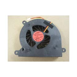 IBUYPOWER i Series 801 BL212 CPU Fan ADDA AB0705MX-LD3