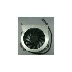 CPU-кулеры ADDA AB7005HX-ABB