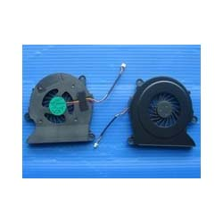 batterie ordinateur portable CPU Fan ADDA AB0805HX-TE3