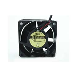ADDA AD0624XB-A71GP 24V 0.18A 6025 Inverter Cooling Fan