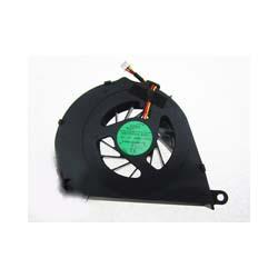 CPU-кулеры ADDA AB7705HX-GB3
