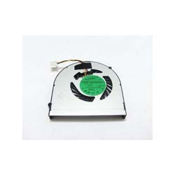 ADDA AB5405MX-Q0B Cooling Fan