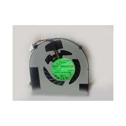 ADDA AB5405MX-Q0B (JV1003) Cooling Fan