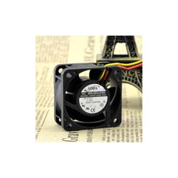 ADDA AD0412HB-C52 CPU Fan