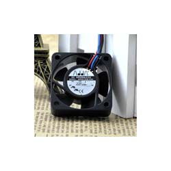 ADDA AD0412HB-C56 CPU Fan