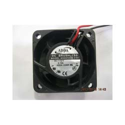 Cooling Fan for ADDA AD0412HB-C50