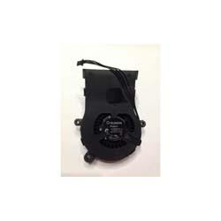 Cooling Fan for SUNON B1206PHV1-A