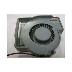 batterie ordinateur portable CPU Fan APPLE CHA8012EBS-A