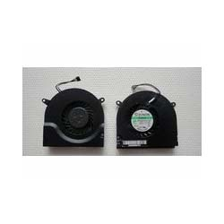 batterie ordinateur portable CPU Fan APPLE MB990