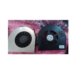 CLEVO P170 Video Card Fan