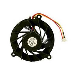 batterie ordinateur portable CPU Fan ASUS A6L