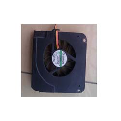 Ventilateur CPU SUNON GB0506PGV1-A