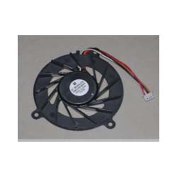 batterie ordinateur portable CPU Fan ASUS M9