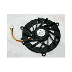 batterie ordinateur portable CPU Fan ASUS UDQF2PH52CFO