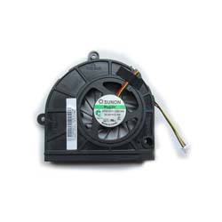 batterie ordinateur portable CPU Fan ASUS K53BY