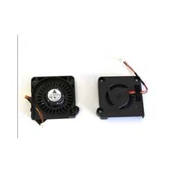 batterie ordinateur portable CPU Fan ASUS Eee PC 1005HA
