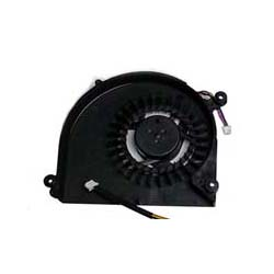 batterie ordinateur portable CPU Fan ASUS K50AB