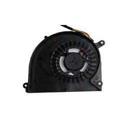 batterie ordinateur portable CPU Fan ASUS X5D