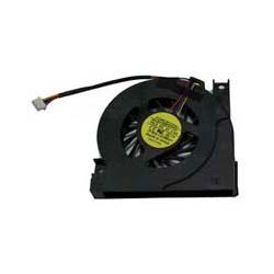 CPU-кулеры ASUS F5GL