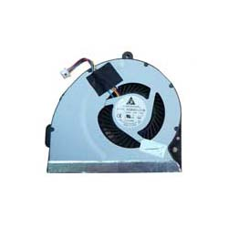 batterie ordinateur portable CPU Fan ASUS A53S