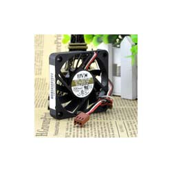 AVC F6010B12MS Cooling Fan