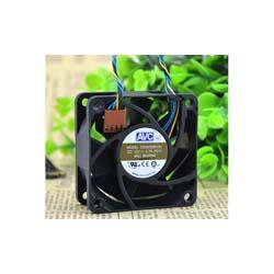 AVC DS06025B12U-P021 CPU Fan