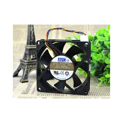 AVC DASA0820B2U CPU Fan