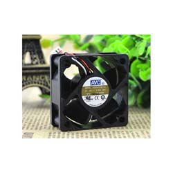 AVC DS05020B24U CPU Fan