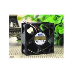 AVC DS05020B24U CPU Fan